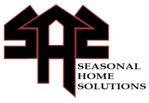 Seasonal Home Solutions Vernon BC
